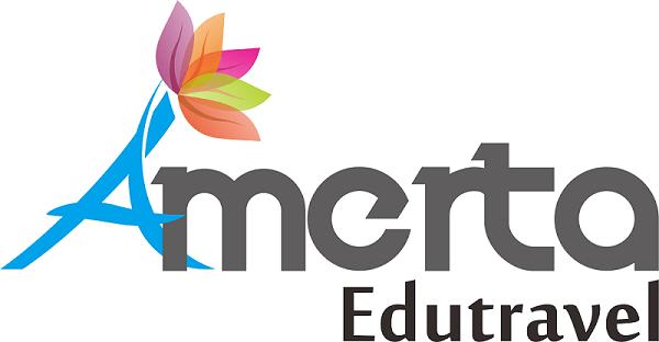logo utama - Copy