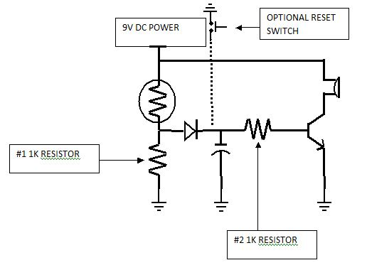 circuit diagram application