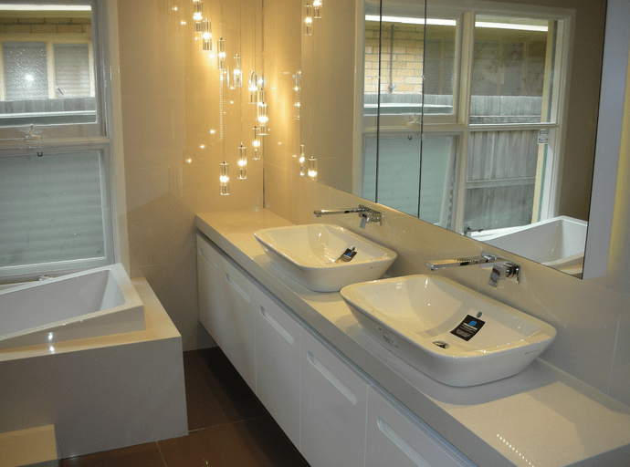 Awesome 80 Bathroom Renovation Cost Melbourne Design Ideas Of