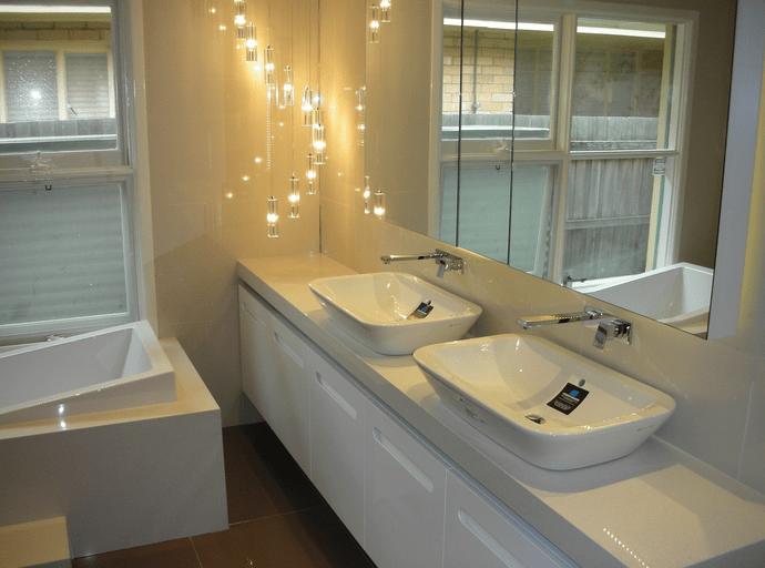 Bathroom Renovation Cost Melbourne bathroom renovation cost melbourne
