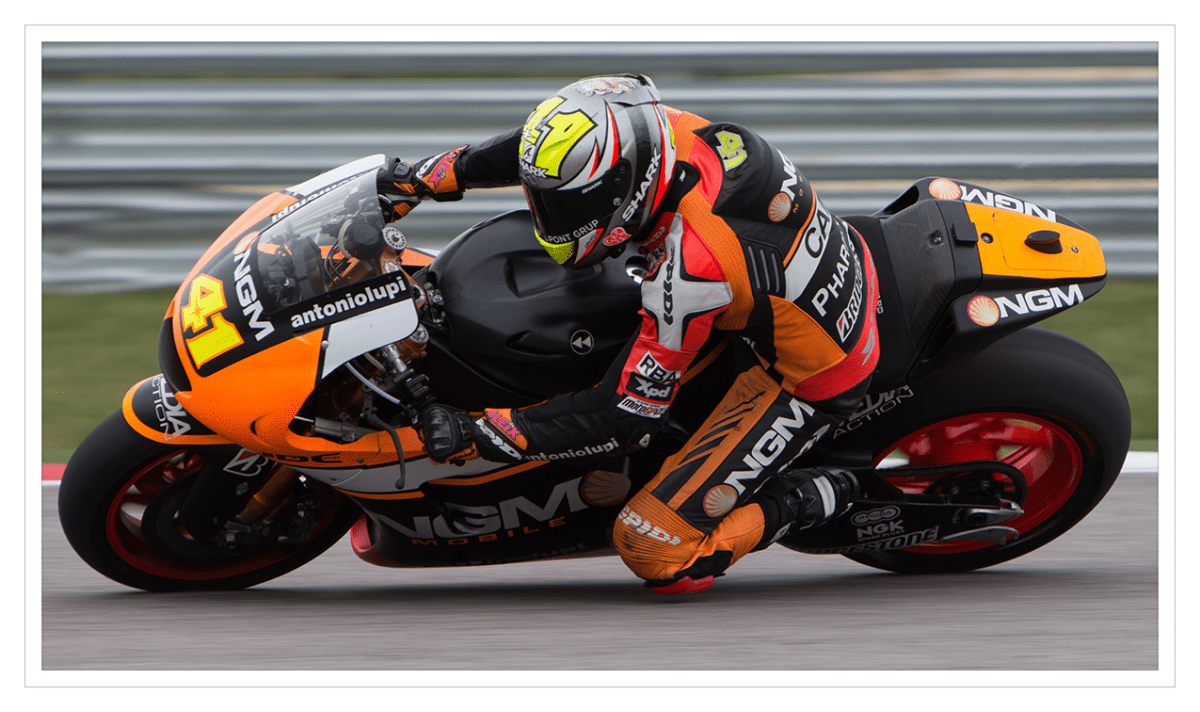MotoGP FREE PARKING FOR MOTORCYCLE RIDERS, AND DEMO RIDES by YAMAHA, SUZUKI, HONDA, VICTORY AND ...