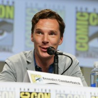 SPORTSPLUS 'PENGUINS OF MADAGASCAR' INTERVIEW: BENEDICT CUMBERBATCH AND TOM MCGRATH