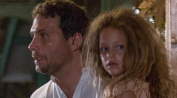 'OTHER SIDE OF THE DOOR' INTERVIEW WITH JEREMY SISTO