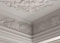 Plaster-crown-moulding - AM GROUP STUDIO, Crown Moulding ...