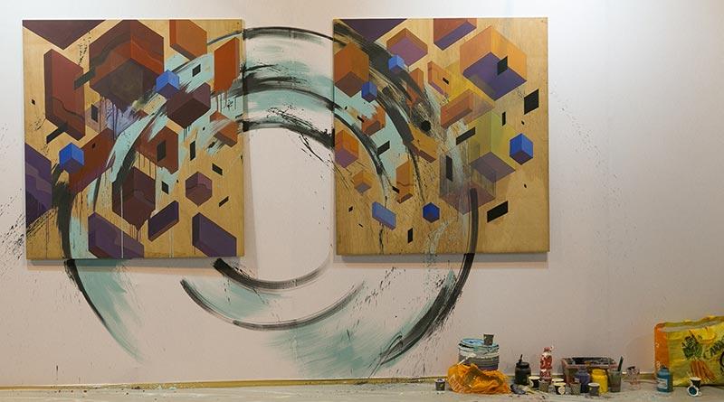 ST-ART  : bilan positif