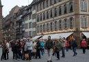 Tourisme en Alsace : un très bon bilan 2016… et un plan ambitieux pour 2017
