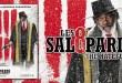 Cine_les_8_salopards_ageek