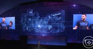 E3-2016-conf-Bethesda