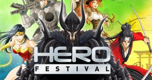 event-herofestival-3-ageek