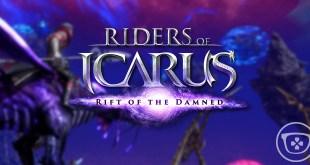 riders_of_icarus_rotd_ageek