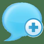 add-chat