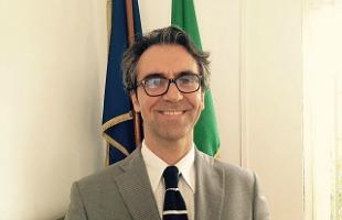 Myanmar, pieno sostegno dell'Italia  al processo di pace