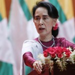 suu-kyi-19-september-2017-small