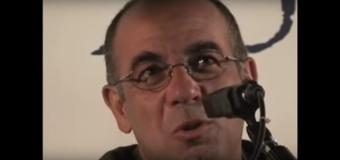 """Giuseppe Tornatore: il nuovo film """"La corrispondenza"""""""