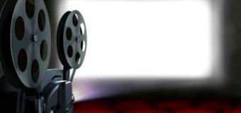 Dal set di 007 a quello di Gallo Cedrone: in vendita le case dei film