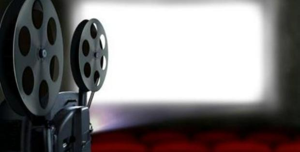 case-cinema