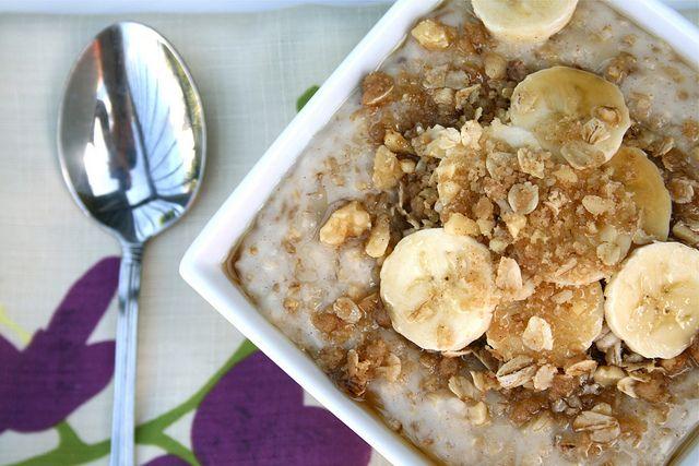 desayuno-saludable-avena-con-banana-1