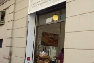 barcelonareykjavik-0-panaderia-gracia-copyright-amigastronomicasjpg