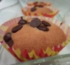 madgdalenas-con-pepitas-chocolate-2-copyright-amigastronomicas