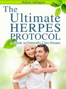 The-Ultimate-Herpes-Protocol-Scam-Book