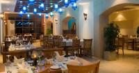 Dahab - Hotel Swiss Inn Resort, Dahab
