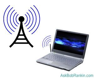 laptop-wireless-internet-access