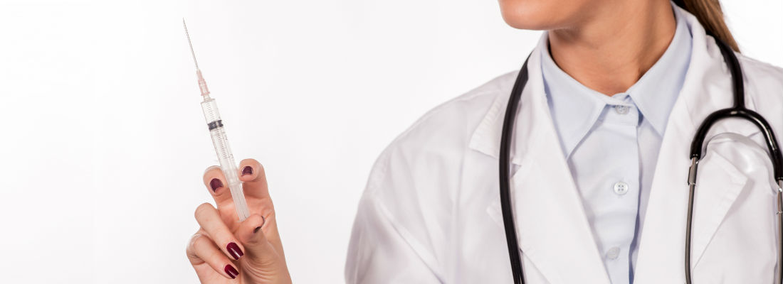 Efectos de la Anestesia Según el Tipo de Sedación - AMIRSALUD