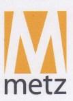 Metz ville