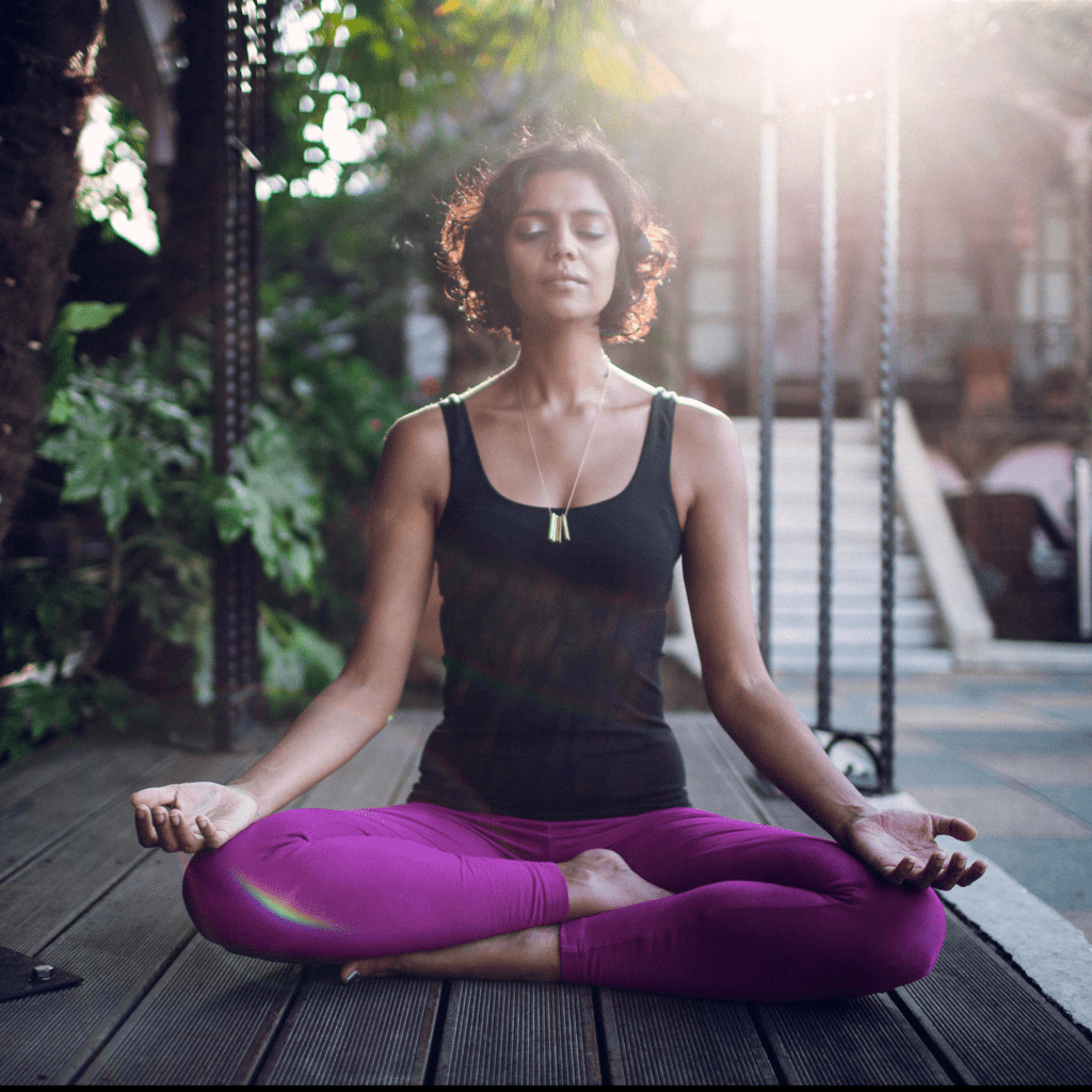 Why I Teach Yoga and Why Yoga Is for Everybody