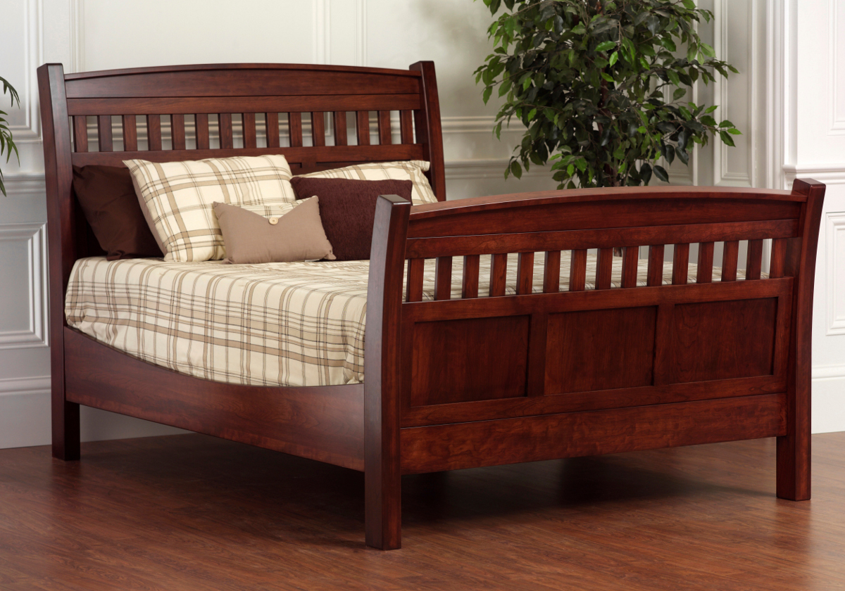 Amish Avenue Solid Wood Amish Furniture Free Delivery