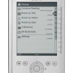 Sony Reader Pocket Edition PRS-300