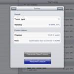 Typing Tutor Apple iPad App