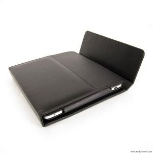 i pad bluetooth keyboard