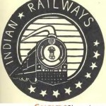 Indian Railways Train Calendar for Train Reservations