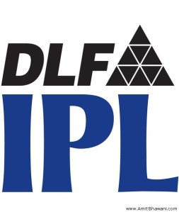Watch IPL 4 T20 Live Streaming on Mobile