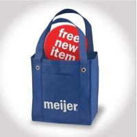 Meijer mPerk Offer: FREE Yogurt & Bonus Yogurt Offers