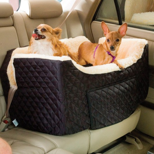 lookout car seat