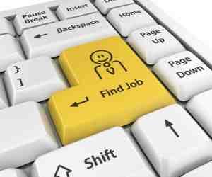 Find-Jobs1