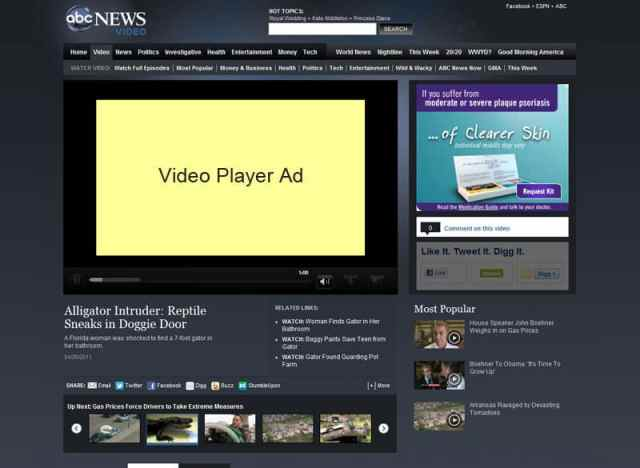 ex-abcnews-video_player-large