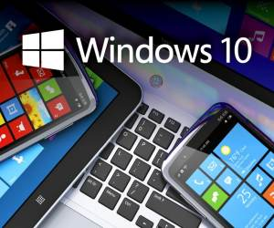msoft_windows_10_devices-100465060-orig
