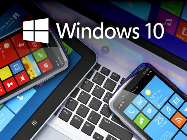 msoft_windows_10_devices-100465060-orig