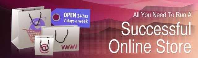 3 إستراتيجيات لأشهر و أنجح المتاجر الإلكترونية في العالم