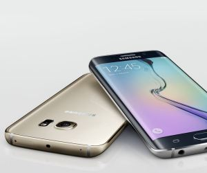 لماذا سينجح Galaxy S6 رغم كل الإنتقادات ؟