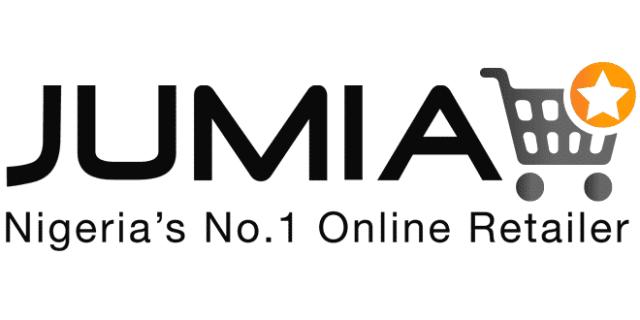 Jumia_Logo