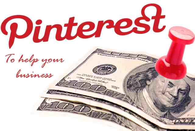 Pinterest-to-increase-your-selling-in-eBay-business