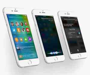 5 مزايا مهمة في نظام iOS 9 يجب أن تعرفها