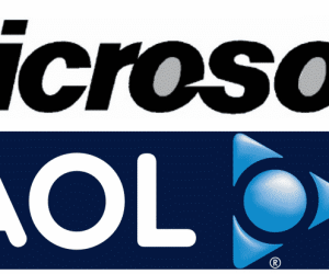 microsoft_acquires_aol_patents