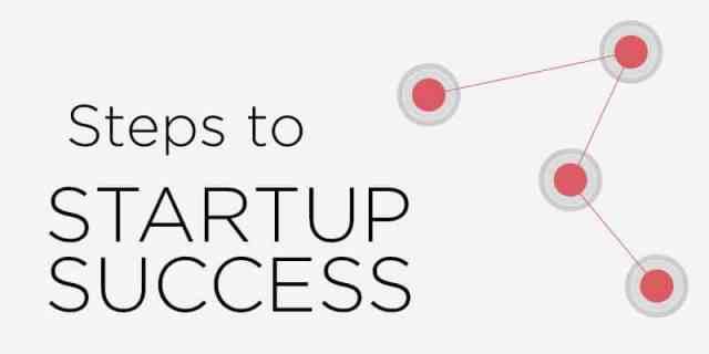 startup-success