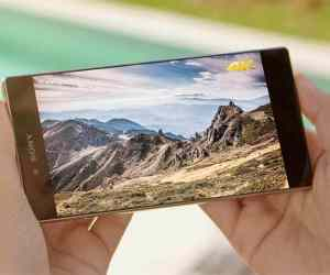 sony-xperia-z5-premium-ecran-4K