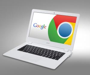 Acer-Chromebook-C311
